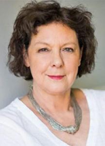 Dr. med. Dorothea Schleehauf