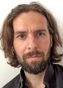Dr. med. Christoph Lais